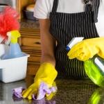 housekeeping2-low