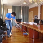 office-cleaning-low